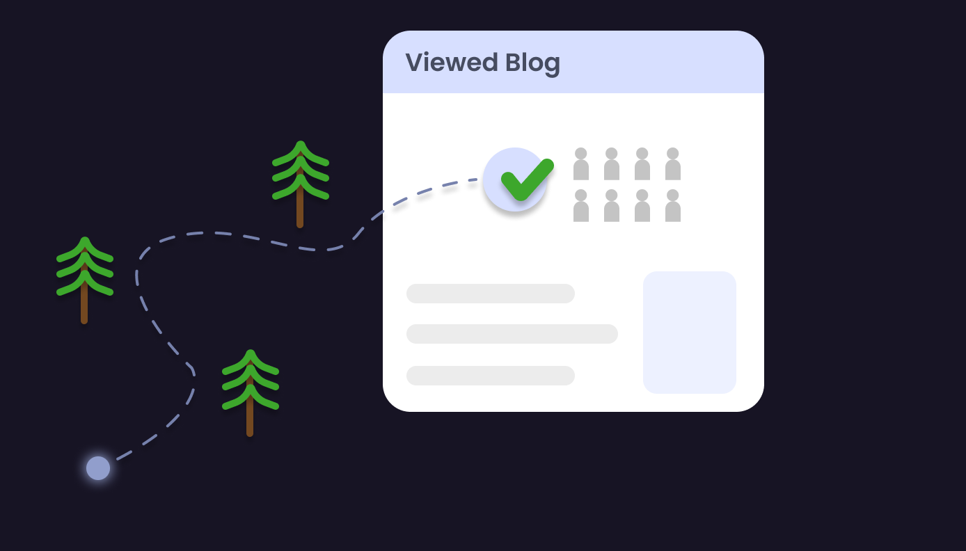 Cartwheel's Viewed Blog metric allows for email marketers to combat iOS15 privacy restrictions